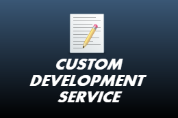 Opencart Custom Development Service